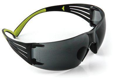 3M™ SecureFit® 402 Schutzbrille