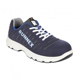 RUNNEX® 5173 FlexStar ESD-Halbschuhe