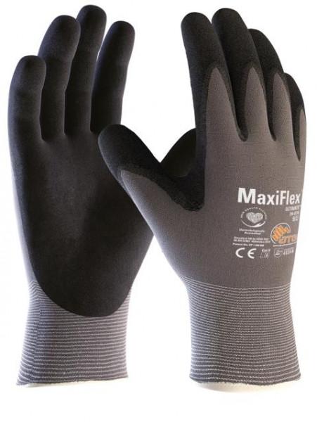 MAXIFLEX Nylon-HS Grösse: 10 (XL)