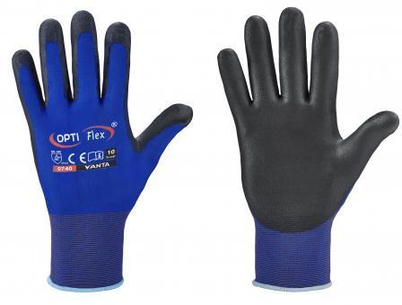 YANTA OptiFlex® Handschuhe