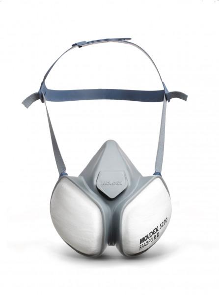 MOLDEX 5230 Einwegmaske CompactMask