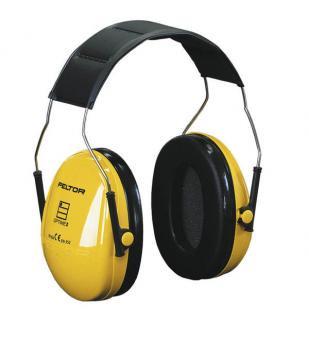 3M™ H510A Optime I Kapselgehörschützer