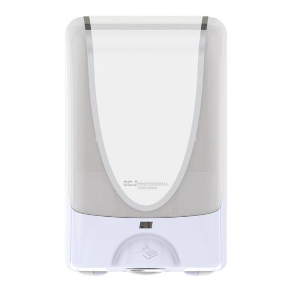 Deb Stoko® TouchFREE Ultra mit Chrom