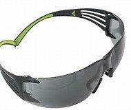 3M SF401AF SecureFit™ 400 Schutzbrille
