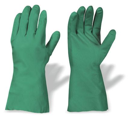 Classic Vancuver Handschuhe